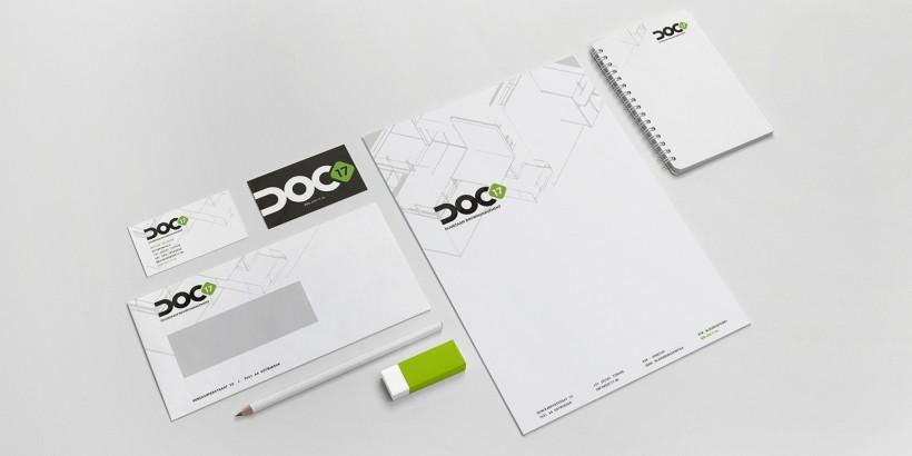 DOC17 | Duurzaam Bouwmanagement